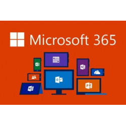 Microsoft 365 Apps for...